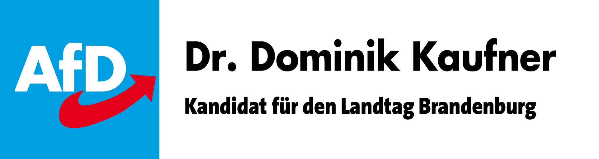 Dominik Kaufner